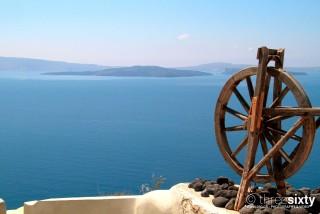 santorini-island-margo-house-cyclades