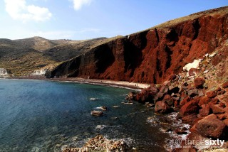 santorini-island-margo-house-red-beach